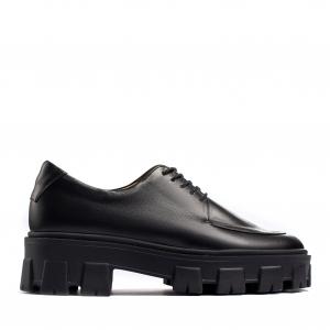 Ботинки Gaya Black