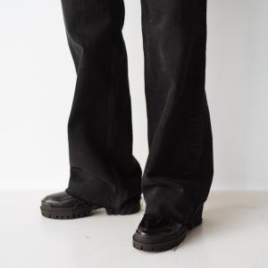 Ботинки Oliver photo - 3