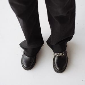 Ботинки Oliver photo - 4