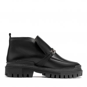 Ботинки Oliver