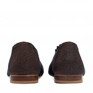 Чешки Brown Textile photo - 4