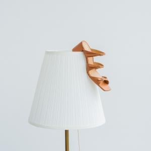 Celine Caramel 5.5 cm фото-2