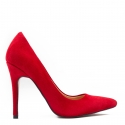 Bright Pumps 85
