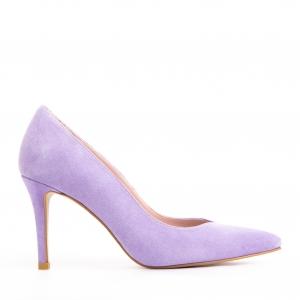 Violet 9 cm