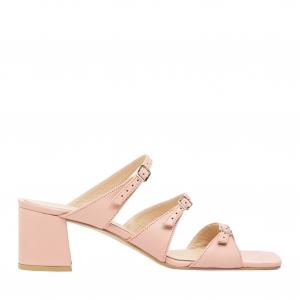 Celine Pinky Beige 5.5 cm